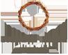 Passage Rock Restaurant & Winery Waiheke Logo