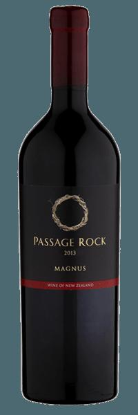 passagerock_magnum_2013