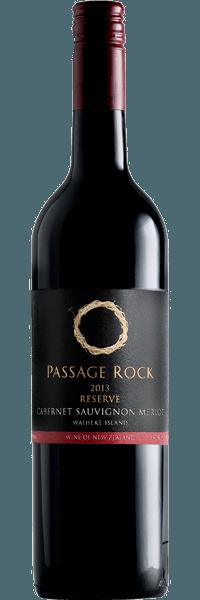 passagerock_reserve_cabsavmerlot_2014