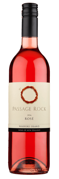 passagerock_rose_2016