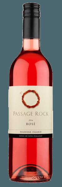 passagerock_rose_2016