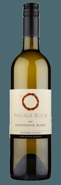 passagerock_sauvblanc_2016