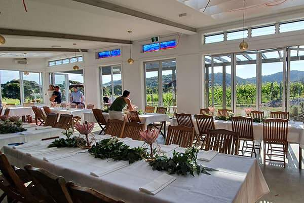 Winery-Wedding-Event-Venue-Waiheke-Vineyard