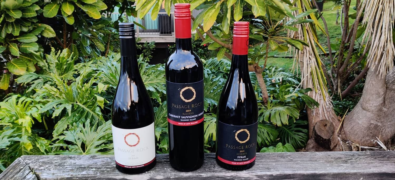 Waiheke_wine_sale_buy_online_Passage_rock